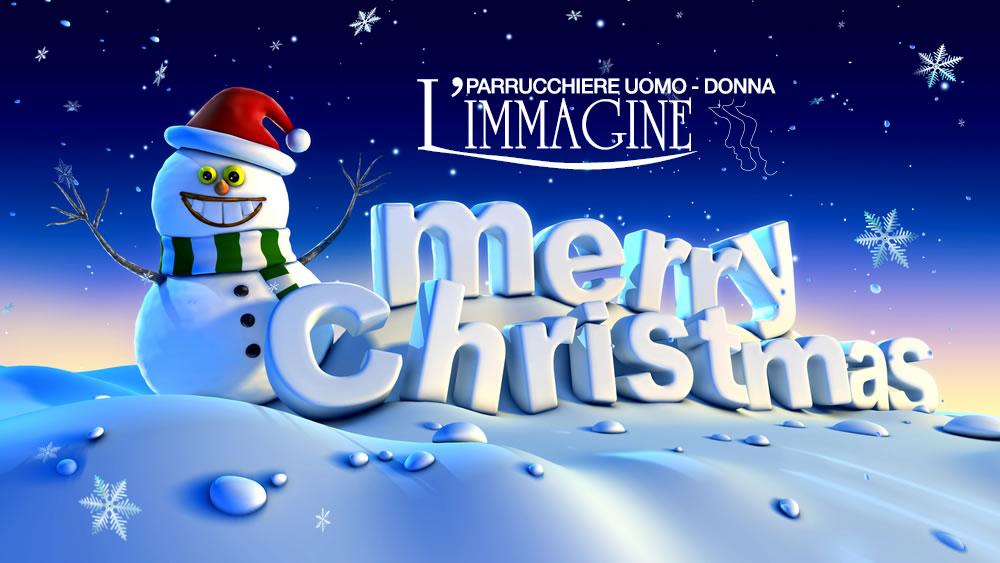 limmagine-chiusura-natalizia2016