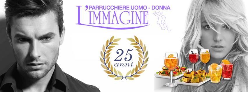 limmagine-25anni