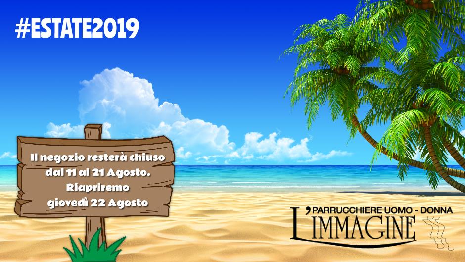 parrucchiere-limmagine-chiusura-estate-2019